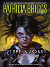 Storm Cursed [EBOOK]